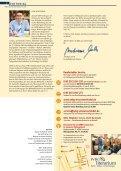 neu - WBG - Seite 2