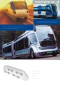 Solid solutions for a moving industry TRANSPORTATION MARINE ... - Page 5