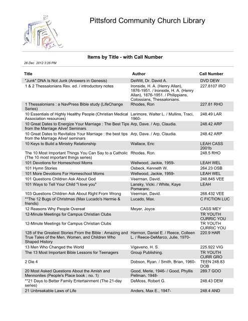 Anne mallory in total surrender pdf download pdf