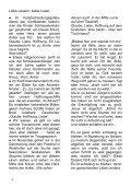 Konfirmationen in unserer Gemeinde - evangelische ... - Seite 4