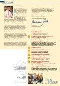 preis! azentrierte Darstellung der globalen Geschichte - WBG - Seite 2