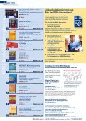 preis! azentrierte Darstellung der globalen Geschichte - WBG - Seite 6