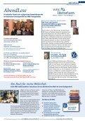 preis! azentrierte Darstellung der globalen Geschichte - WBG - Seite 7
