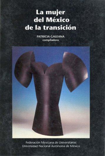 la participación de las mujeres en el sector público - Museo de la ...