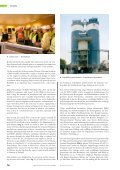 An exciting and varied field of activity - ZKG International • Cement ... - Seite 3