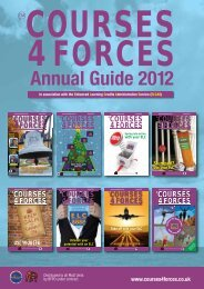 to view this issue as a - Courses 4 Forces