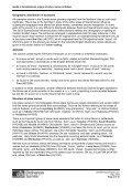 235 Kb PDF: Guide to Scandinavian origins of ... - Ordnance Survey - Page 4