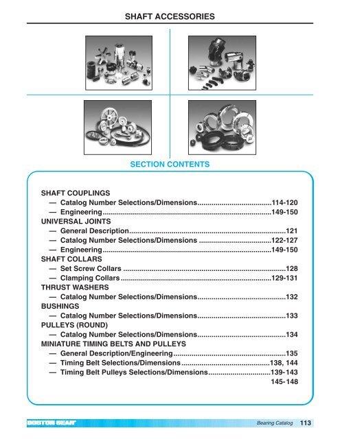 BOSTON 49903 BG11-2-6-6 FLEX COUPLING 3//8 X 3//8