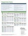 Polypectomy Snares - Boston Scientific - Page 2