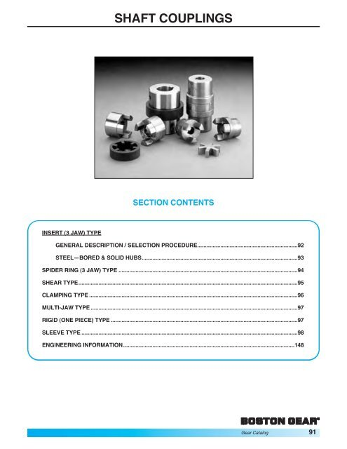 OPTIBELT 345-5M-09 HTD Timing Belt 5mm pitch 69 teeth 9mm wide