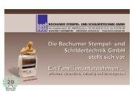 Firmenpräsentation BOST allgemein bitmap1 - Wegu-Stempel.de