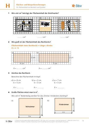 4 rechtecke und quadrate wechselwegnahme mathematik. Black Bedroom Furniture Sets. Home Design Ideas
