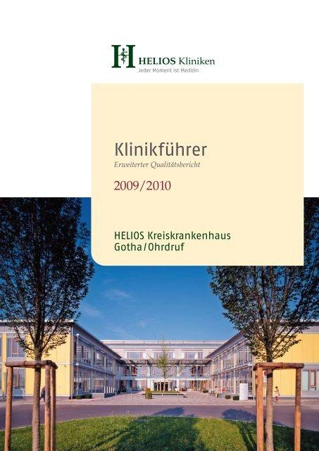 tipo de diabetes helios klinik sangerhausen