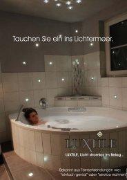 Produkte deutsch, 16 S. DIN A4 pdf-Format