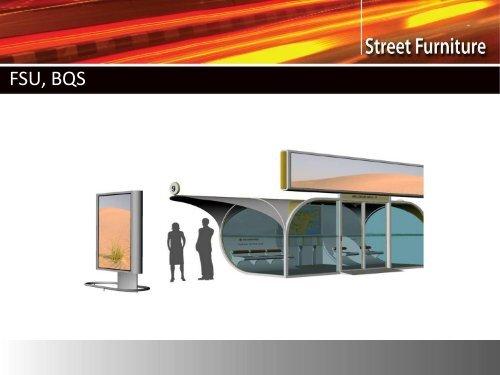 Street Furniture Design Concept Right Angle Media,Pennsylvania School Of Art And Design