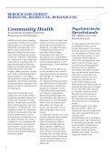 Download PDF (2.9MB) - Omega - Seite 4