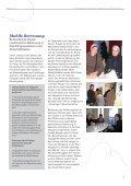 Download PDF (2.9MB) - Omega - Seite 5