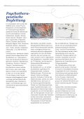 Download PDF (2.9MB) - Omega - Seite 7