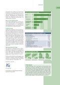 Qualität sichtbar machen. - BQS Qualitätsreport - Seite 7