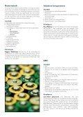 ElEktronikutbildning - Aventek AB - Page 3