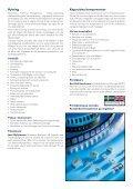 ElEktronikutbildning - Aventek AB - Page 4