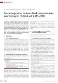 BB 26.2008.pdf - Notar Dr. Tobias Hausch in Düsseldorf - Seite 2