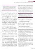 BB 26.2008.pdf - Notar Dr. Tobias Hausch in Düsseldorf - Seite 3