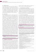 BB 26.2008.pdf - Notar Dr. Tobias Hausch in Düsseldorf - Seite 4