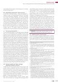 BB 26.2008.pdf - Notar Dr. Tobias Hausch in Düsseldorf - Seite 5