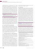 BB 26.2008.pdf - Notar Dr. Tobias Hausch in Düsseldorf - Seite 6