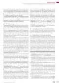 BB 26.2008.pdf - Notar Dr. Tobias Hausch in Düsseldorf - Seite 7