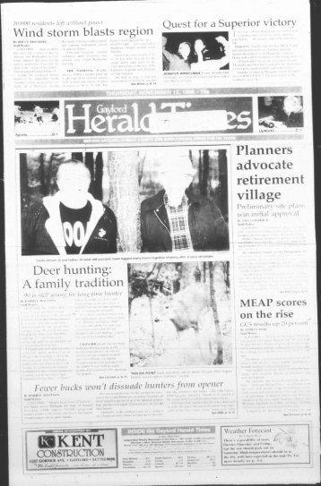 1998-11-12 Thu.pdf