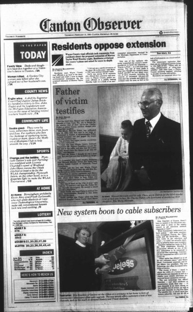 canton observer for february 15 1996 canton public library