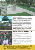 view newsletter - Scape Shapes - Page 2