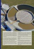Catalogo industrial 2010 - Page 2