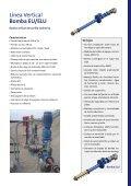Catalogo industrial 2010 - Page 3