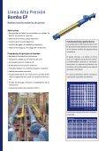 Catalogo industrial 2010 - Page 4
