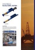 Catalogo industrial 2010 - Page 5