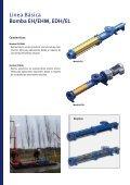 Catalogo industrial 2010 - Page 6
