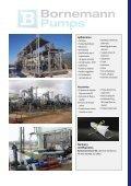 Catalogo industrial 2010 - Page 7