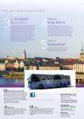 URLAUB - Köppel Reisen u. Transporte GmbH & Co. KG - Page 3
