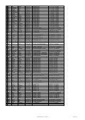 DFFA-Abnahmeberechtigte - Seite 2