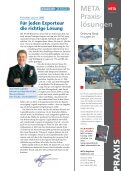 MM Logistik - Page 3
