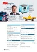 MM Logistik - Page 4