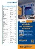 MM Logistik - Page 5