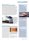 MM Logistik - Seite 7