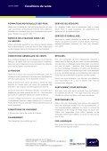 Protéger, capitonner - Palettes - bois - Page 7