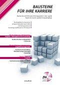 Palette kommt filialgerecht - MM Logistik - Vogel Business Media - Seite 2