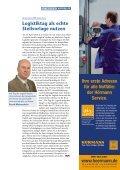 Palette kommt filialgerecht - MM Logistik - Vogel Business Media - Seite 3