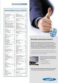 Palette kommt filialgerecht - MM Logistik - Vogel Business Media - Seite 5